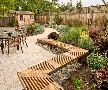 landscaping-companies-austin